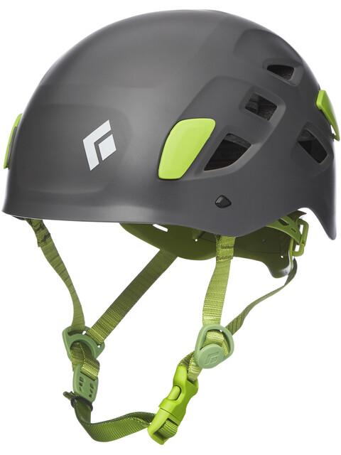 Black Diamond Half Dome Helmet slate